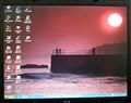 desktopsunset