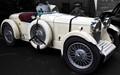 1929 Avon Standard Special