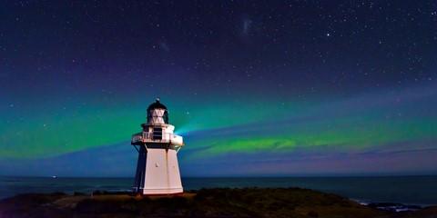 Waipapa Lighthouse2
