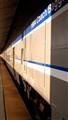 Long Long Train