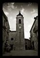 Oratino - Chiesa Madre