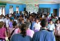 Yasawa Island school Fiji
