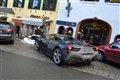 Ferrari - Small town in Austria