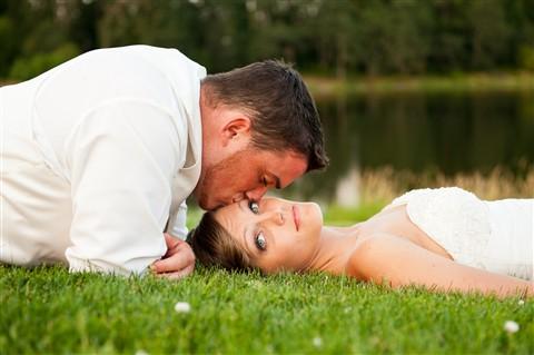 Megan_Michaelis_Photography_Barnes_Wedding-439