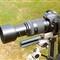 ZD 70-300mm