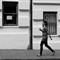 IMG_1675-walkwhite