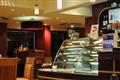 restaurant-night