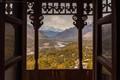 Heaven From Window