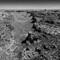mallard canyon bw pan (1 of 1)
