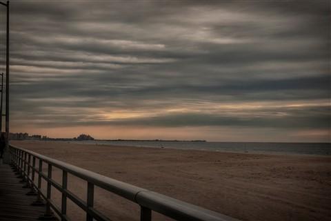 20121007-DSC00038sunrise sunset