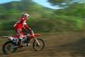 Moto X Photo