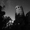 Watchtower GC AZ  19-9-15 (14) 5x7 SmF B&W