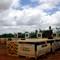 BurkinaFaso_TomSankaraGrave