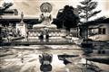 Wat Pondparoung 11 (1)