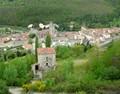 Prats-de-Mollo-la-Preste, France