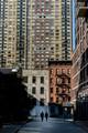 Manhattan Aug 2014