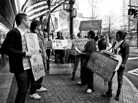 20111231-83-charlotte-street-photography