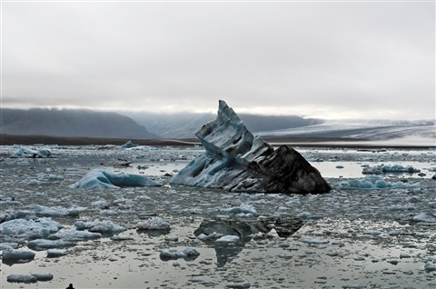 Jokulsarlon-2-Aug052012_0858