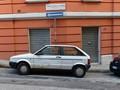 My Old Seat Ibiza