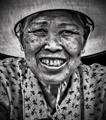 Guangxi Girl