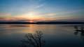 Sun Dog, Upper Mississippi River