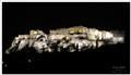 akropolis_night