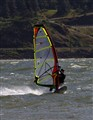Windsurfering