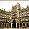 St. Pancras Renaissance London Hotel - Marriott Hotels
