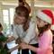 CHRISTMAS 2012 01