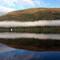 Loch Creran Reflections