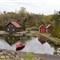 Beautiful West Norway