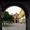 Sevilla 06a: HB4116