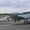Me - 109.