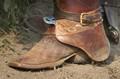Buck Lake Boot