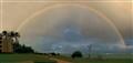 Rainbow Witnesses
