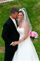 Melissa-Wedding-219