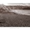 Porthmeor-Beach-in-Winter-Duotone