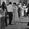 Dancing at Oaxaca