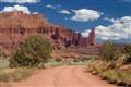 Moab Road