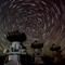 Radiotelescope Nightscape-3-Edit