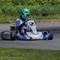 Sr Rotax 375 Kyle Cassels 2019-0519 #6