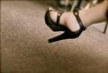 Black Heel Incognito