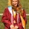 Maddie Graduation 052014-01448a_pp