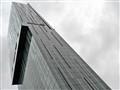 Hilton - Manchester1