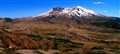 Mt Saint Helens..