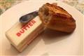 Butter & Baguette