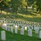 Marietta Nat Cemetery_5-26-2013_125458