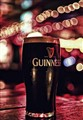 the guinness I bought..