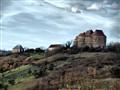 Veliki Tabor castle