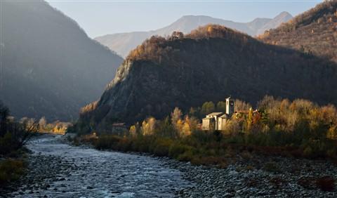 Valmaggia_20121116_0975f